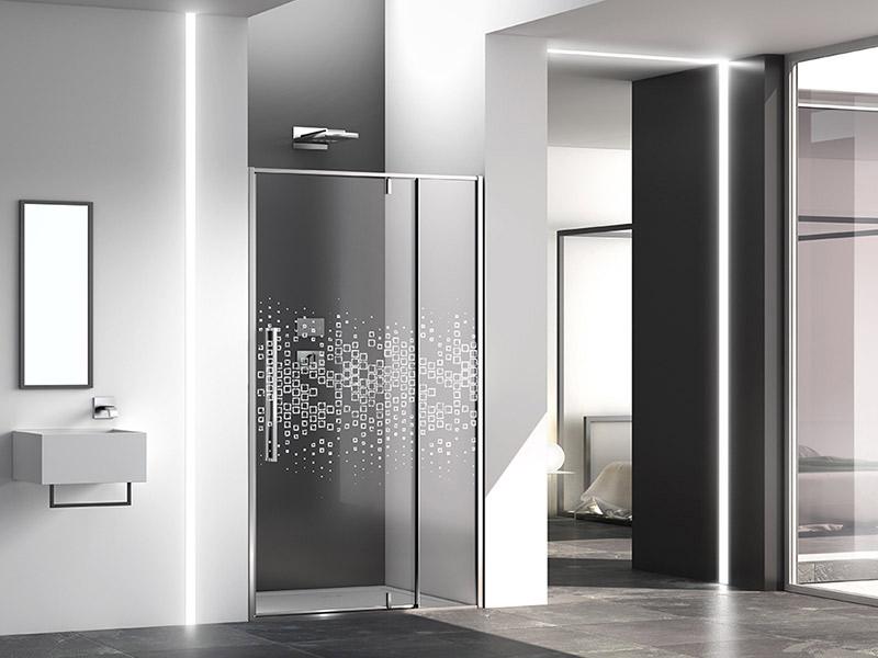 Vendita Docce Da Bagno : Vendita e montaggio di cabine doccia e box doccia a brescia