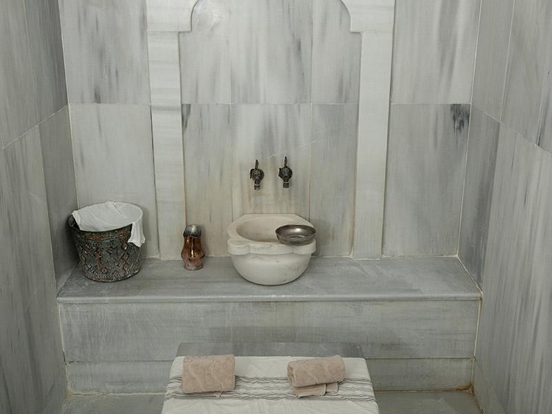 Vendita e montaggio di saune bagno turco e spa a brescia
