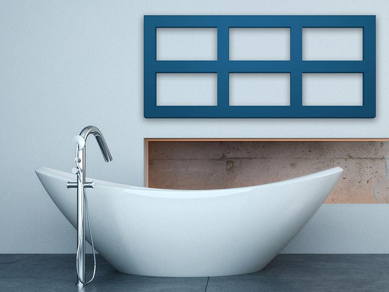 Vendita e montaggio di vasche da bagno a brescia