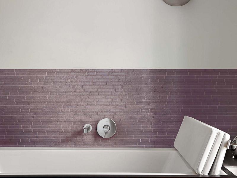 Vasca Da Bagno Classica : Vasche da bagno vasche e docce archiproducts