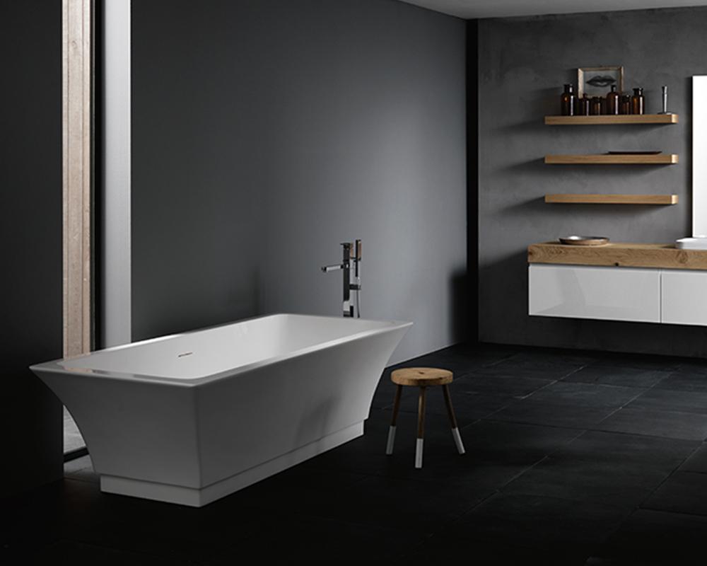Vendita e montaggio di vasche da bagno a brescia - Arredo bagno piacenza e provincia ...