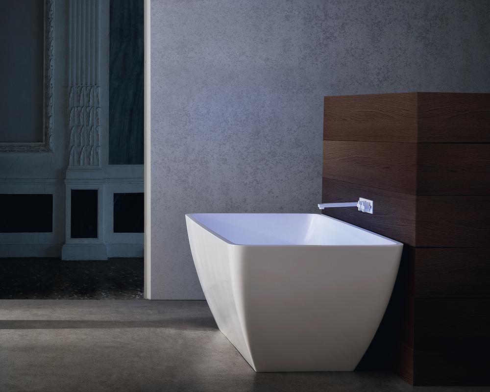 Vasca Da Bagno On Tumblr : Salvaspazio la vasca con doccia cose di casa