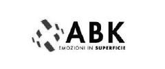 Rivenditore abk a Brescia