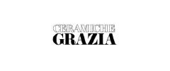 Rivenditore grazia a Brescia