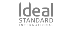 Rivenditore ideal standard a Brescia
