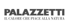 Rivenditore palazzetti a Brescia