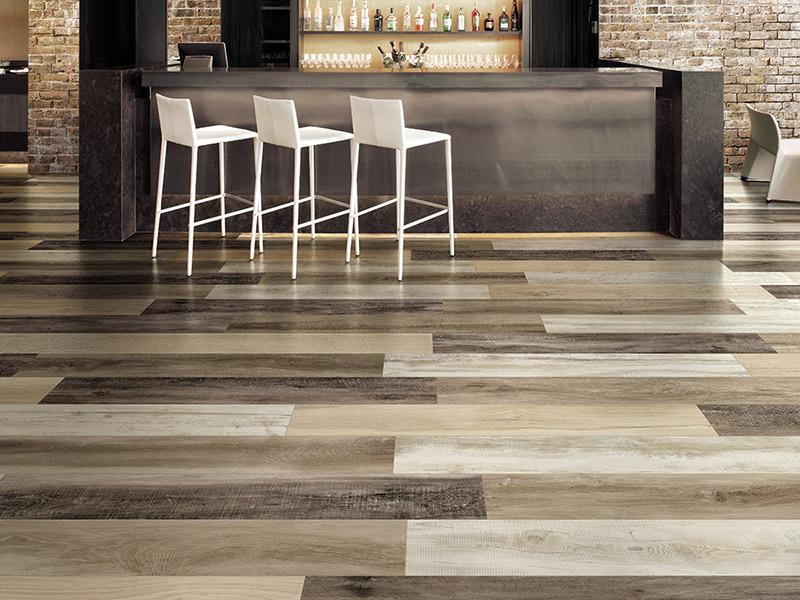 Piastrelle Effetto Legno Posa : Vendita e posa pavimento in gres effetto legno a brescia